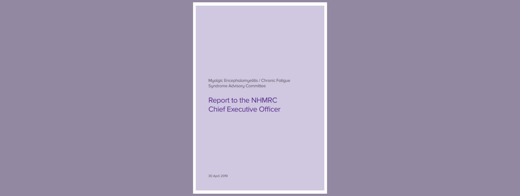H/P Government Reports NHMRC 1800 x 680 1
