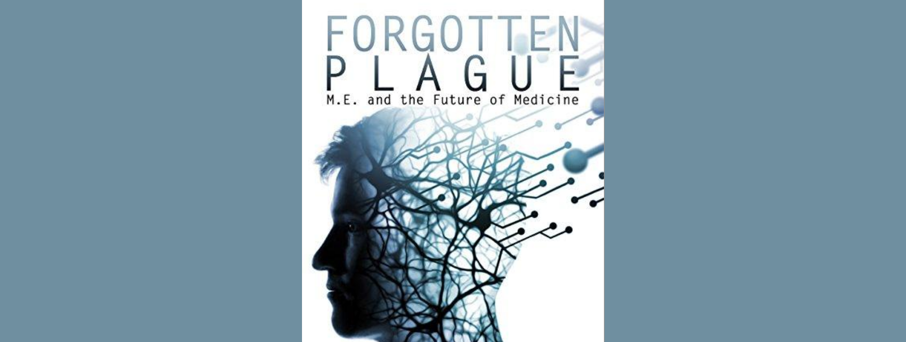 P/C  Forgotten Plague