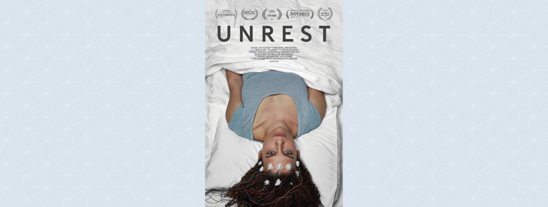 P/C Unrest documentary 1800 x 680