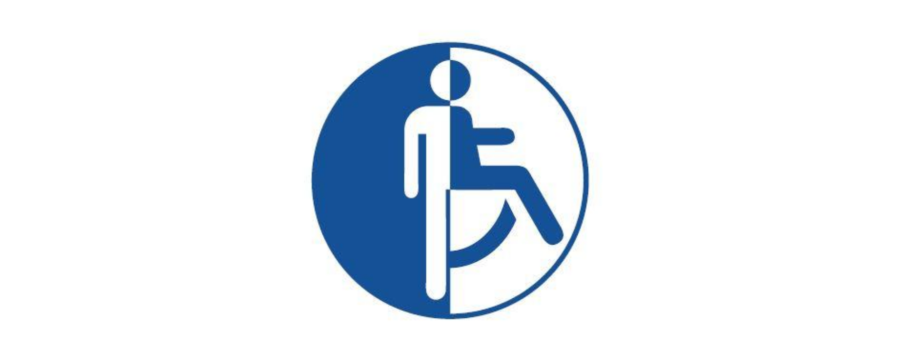 P/C+S/P+Other Services Disability 1800 x 680