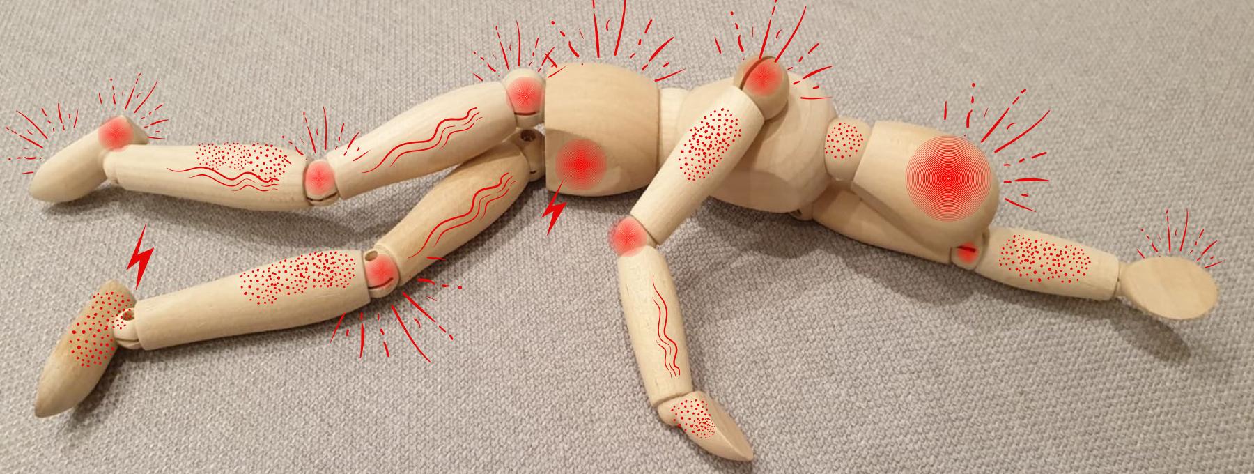 P/C+ Symptom Pain 1800 x 680