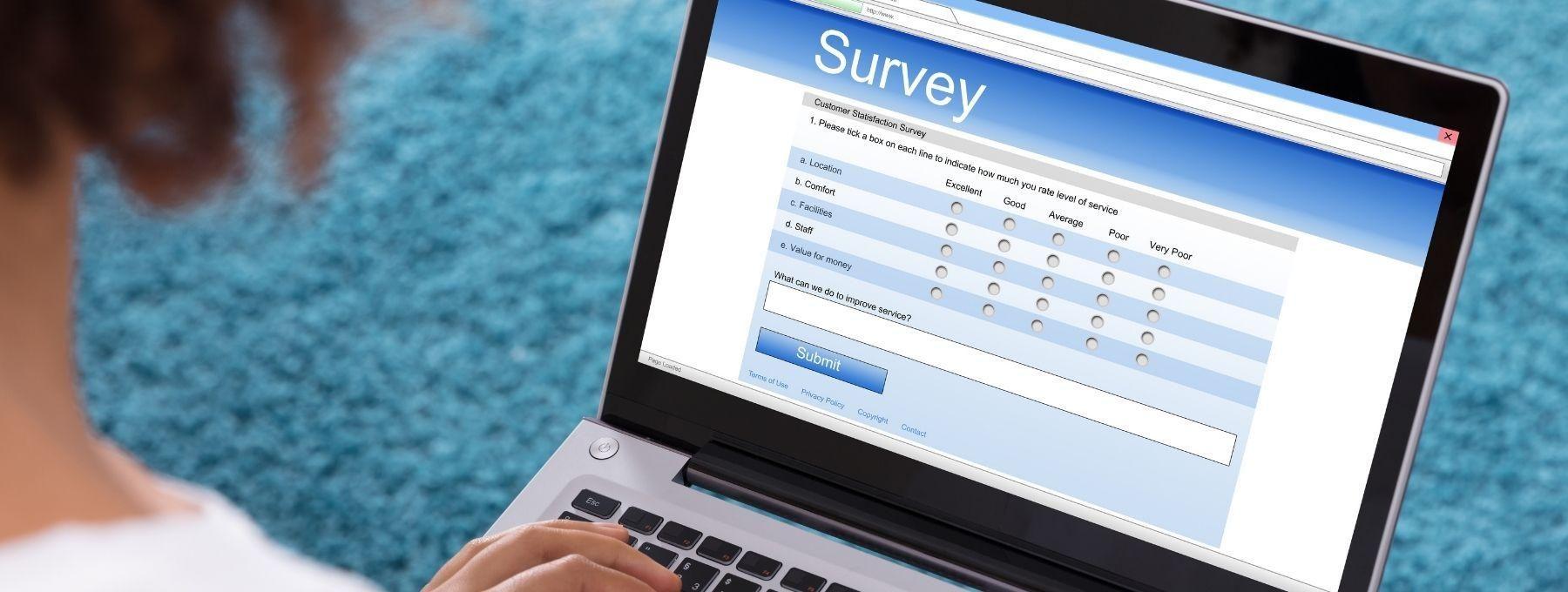 Survey 1800 x 680