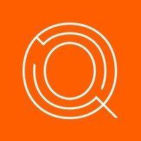 Sponsors Capture Quisk logo