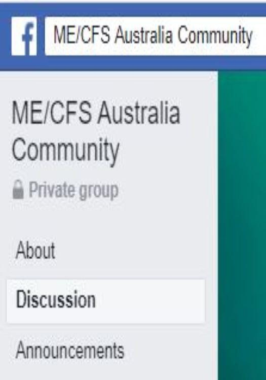Who we are FB Aust Community   525 x 749