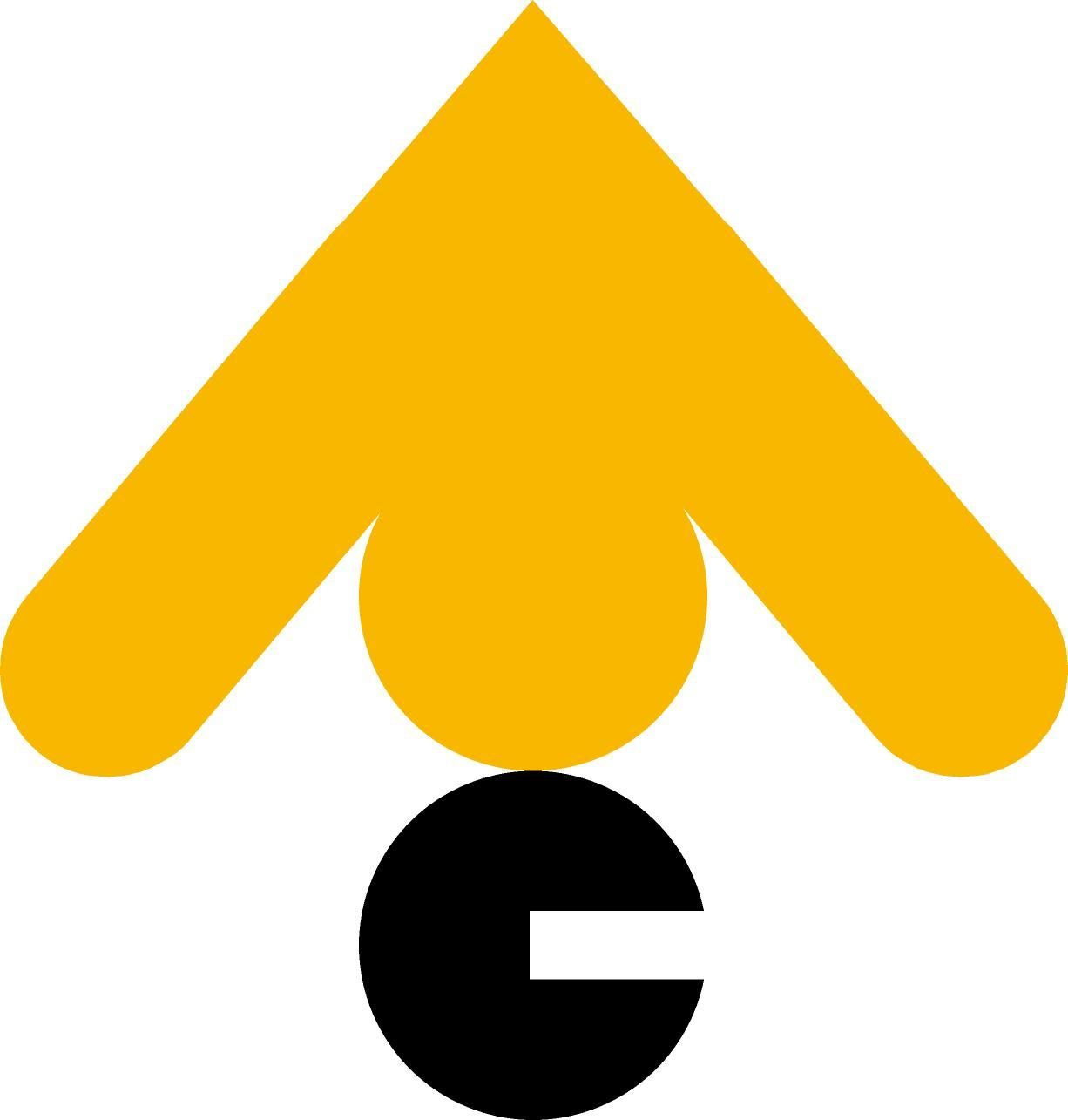 Sponsors Mc Millan Logo