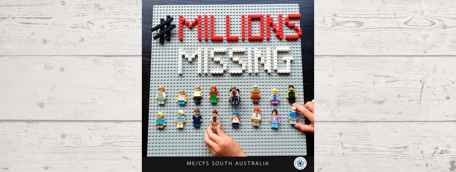 2020 Millions Missing 1800 x 680 1