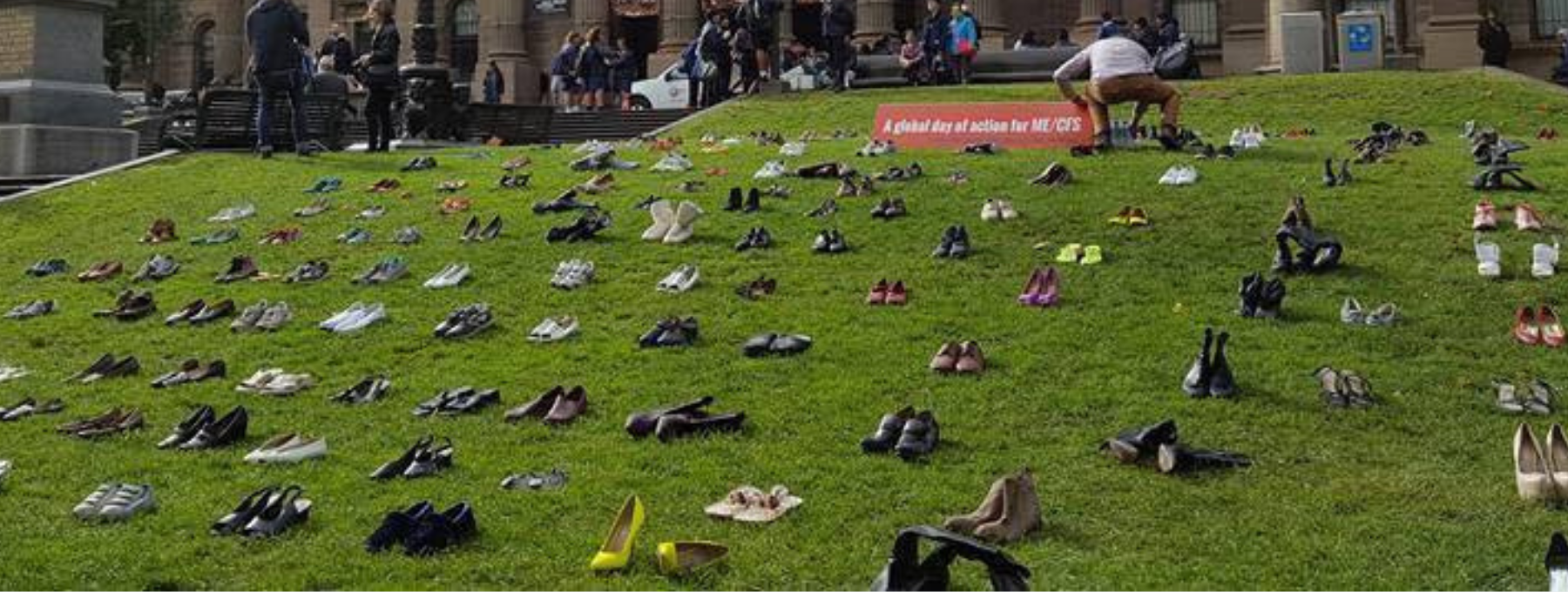 2016 May Awareness #MM shoes melbourne 2016 1800 x 680 shoes only