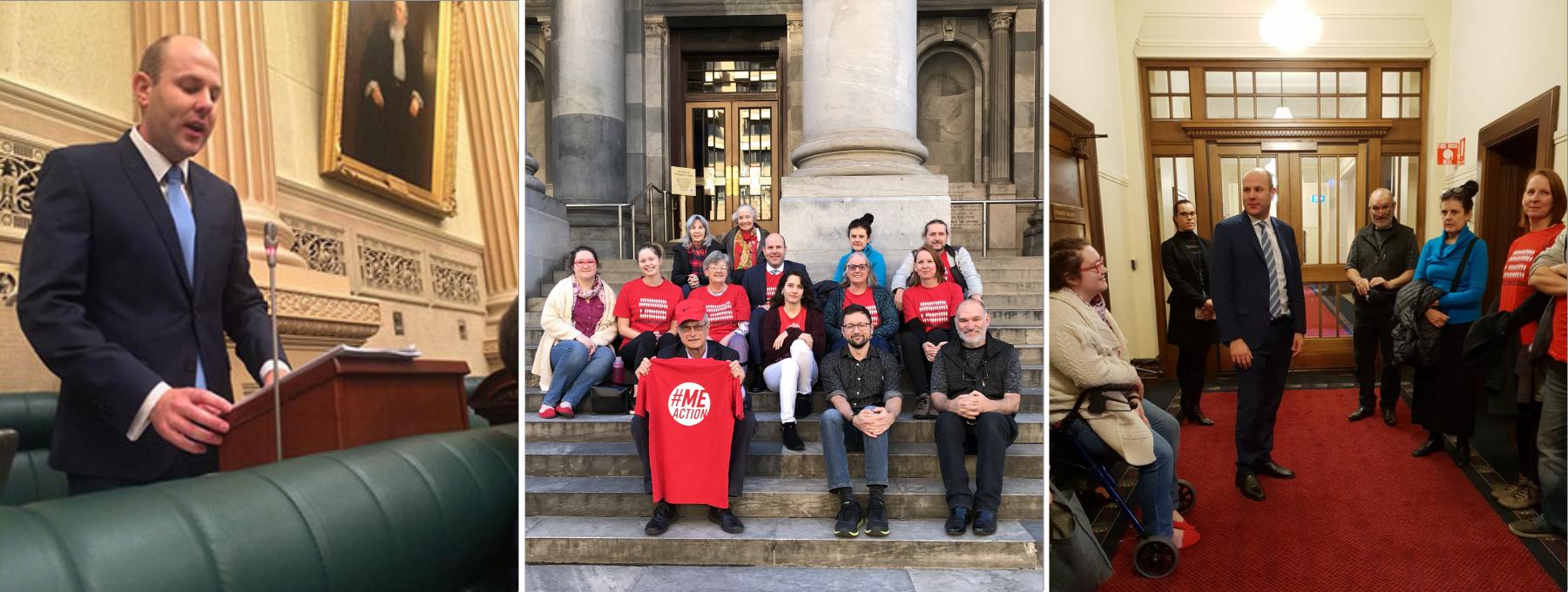 2018 May Awareness SA Parliament 2018 1800 x680